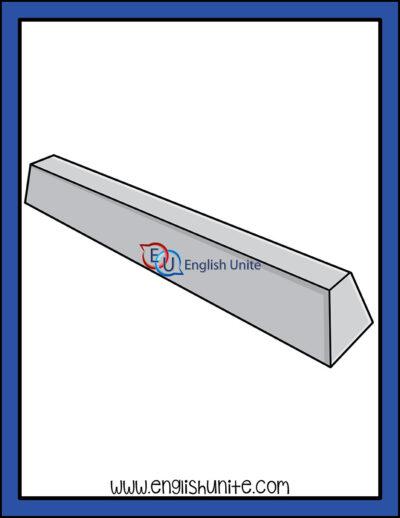 clip art - lead