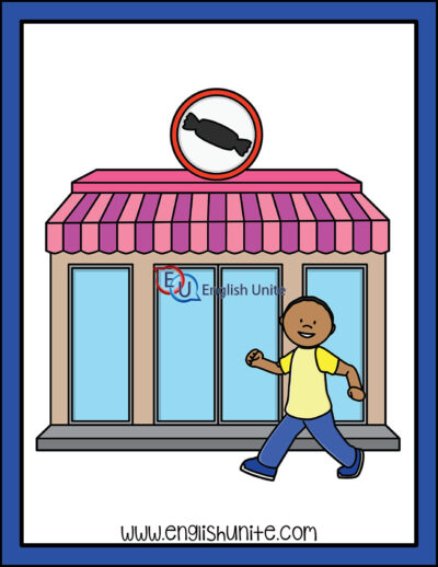 clip art - to
