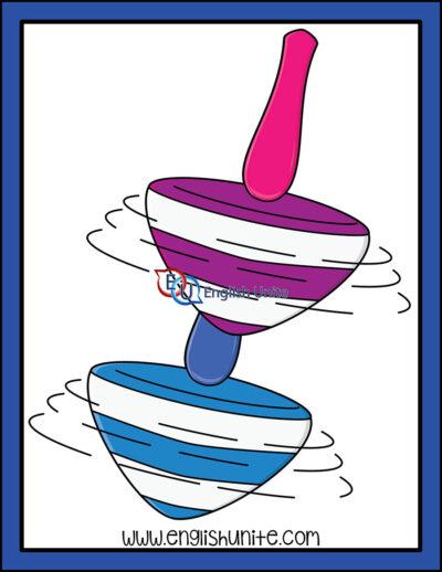 clip art - top