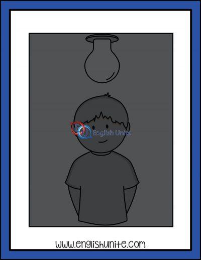 clip art - off