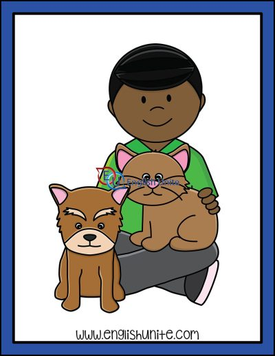 clip art - and 2
