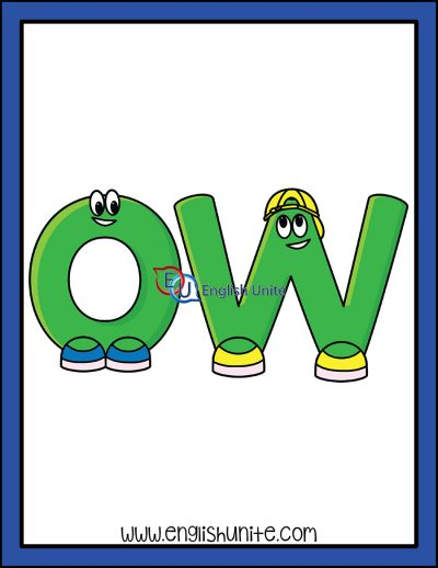 clip art - ow character