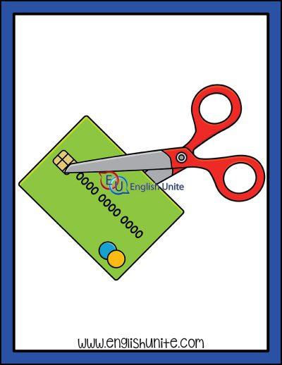 clip art - cut