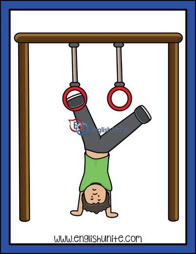 clip art - play safely